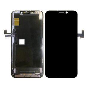 تاچ ال سی دی آیفون ۱۱ پرو مکس (Iphone 11 Pro Max)