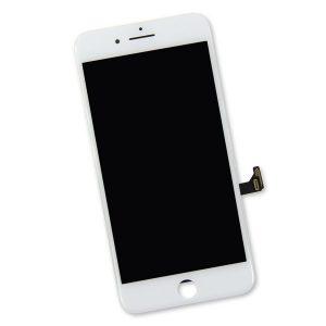 تاچ ال سی دی آیفون 8 پلاس LCD Iphone 8 Plus
