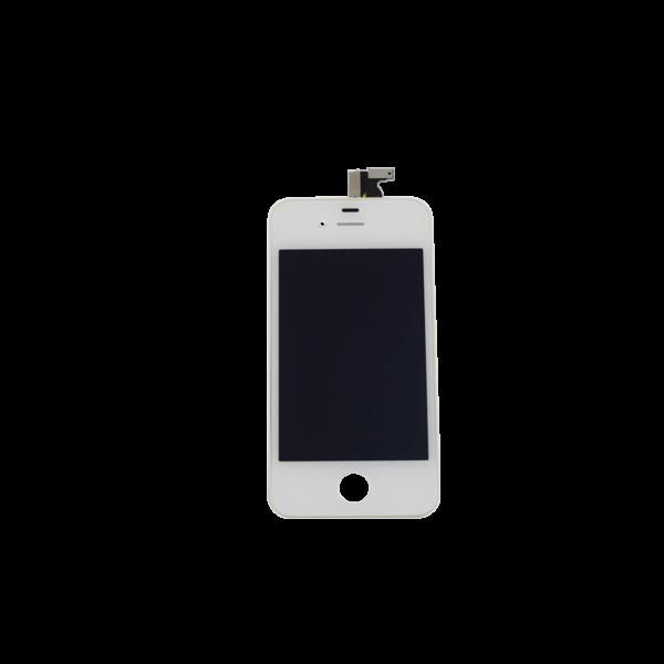 تاچ ال سی دی آیفون 4 GSM